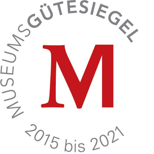 MVNB-MusReg-2010