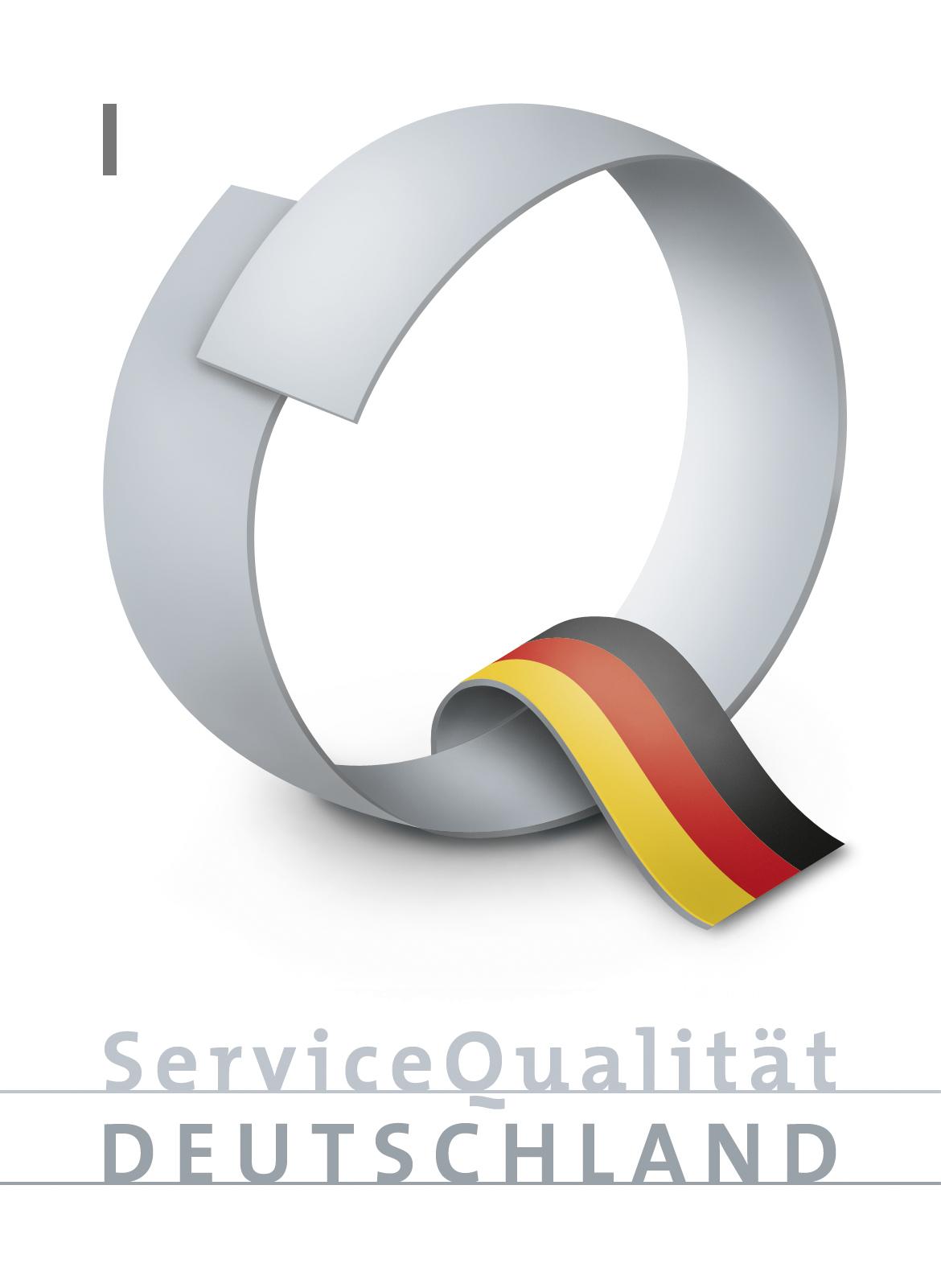 SQD_Logo_mitSZ_4c_1