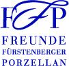logo_ffp_pantone_rz Kopie