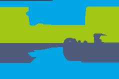KulturScout_Logo