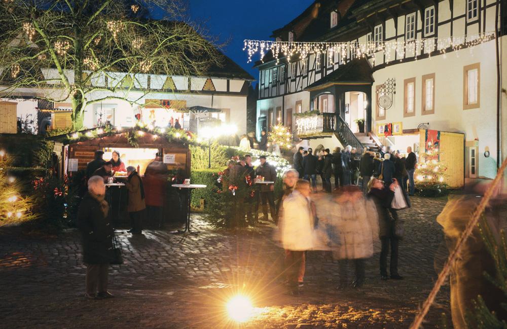 Weihnachtsmarkt-082_v2