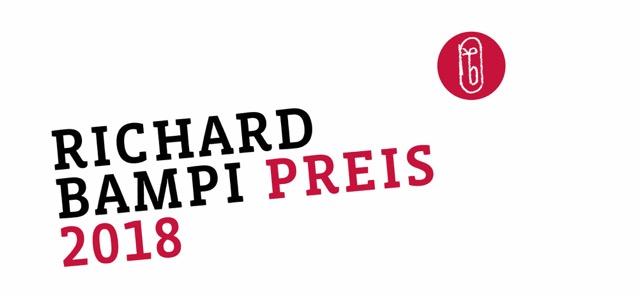 Logo Bampi Preis