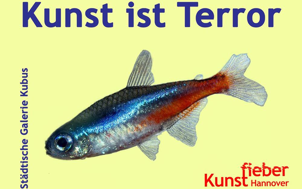 Blog_Kunst-ist-Terror