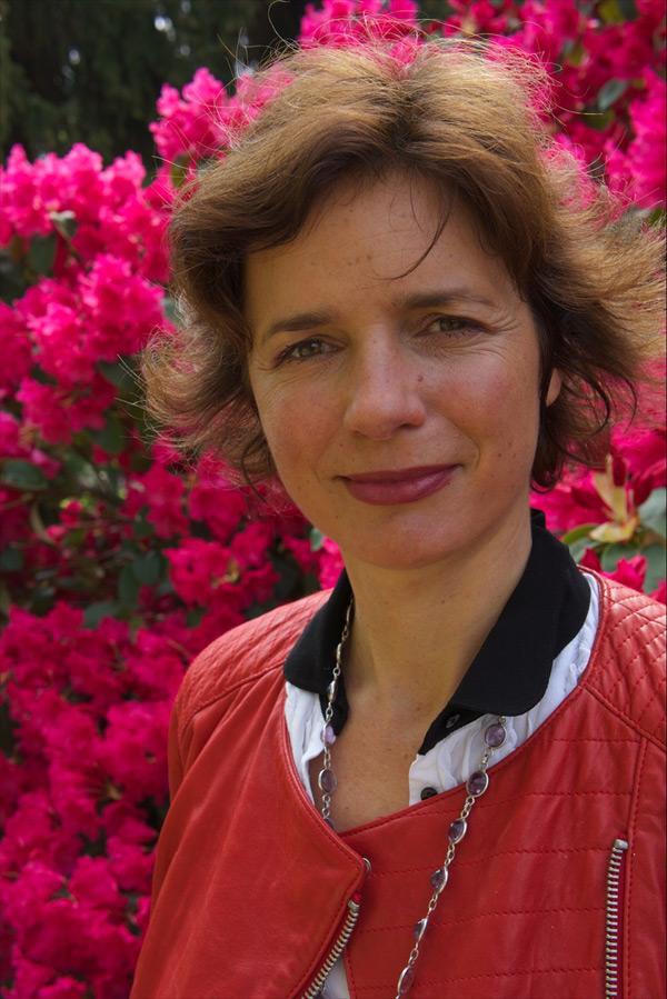 Annabelle von Oeynhausen-Sierstorpff