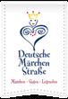 Logo Dt. Märchenstraße